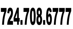 724-708-6777