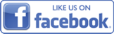 Like A Fan's Best Friend on Facebook!